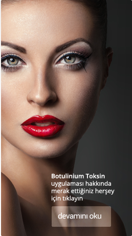 Botulinium Toksin